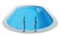 ЦПЭМ - иконка «бассейн» в Кожыме