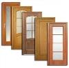 Двери, дверные блоки в Кожыме