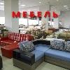 Магазины мебели в Кожыме