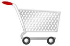 Магазин Хищник - иконка «продажа» в Кожыме