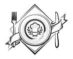 Парадиз - иконка «ресторан» в Кожыме